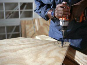 hướng dẫn làm chuồng chó bằng gỗ