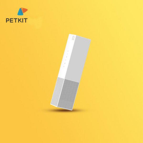 Pura Air Smart - Máy khử mùi tự động